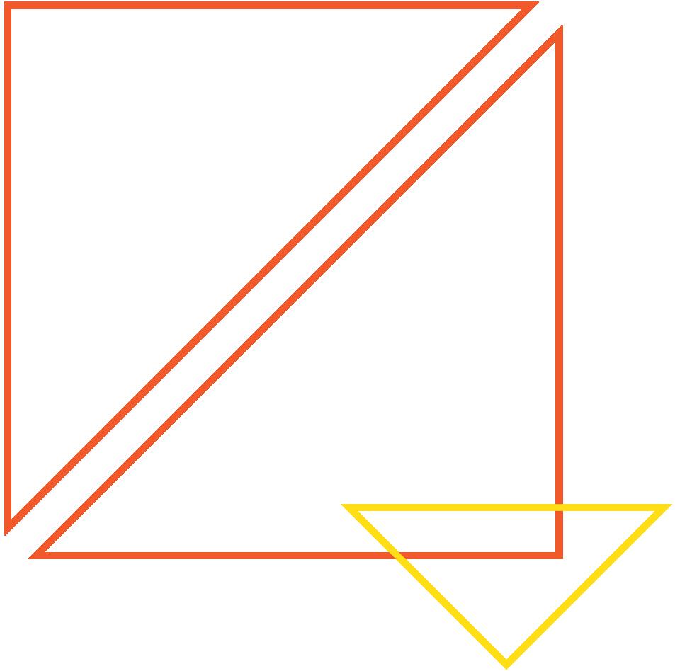 HeisengergPrinciple-qplaylearn