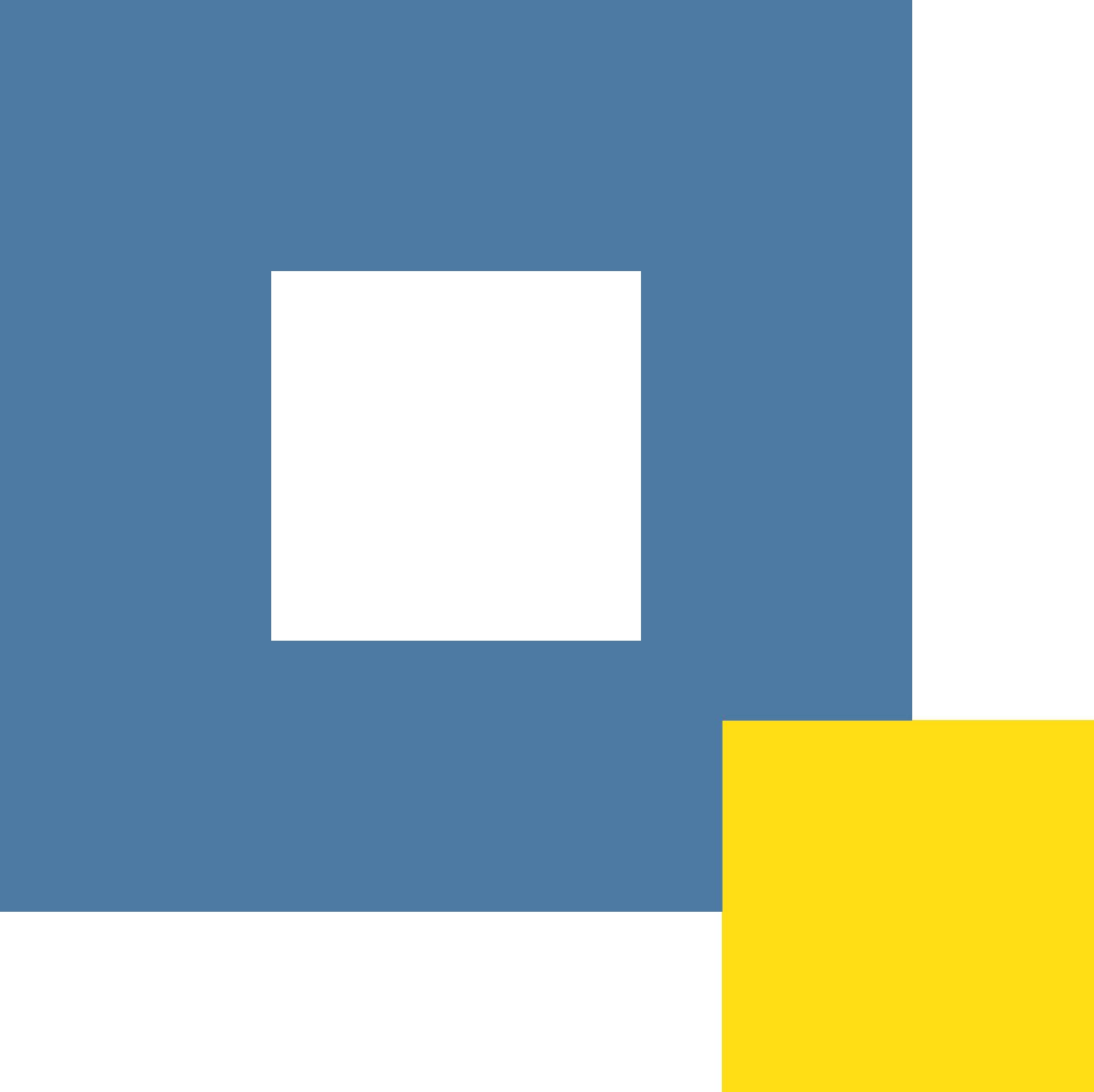 Q-companies-qplaylearn