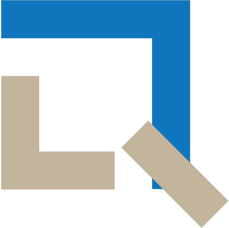 QTech-qplaylearn