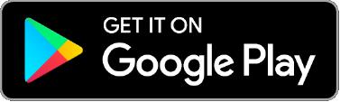 google-play-badge-01