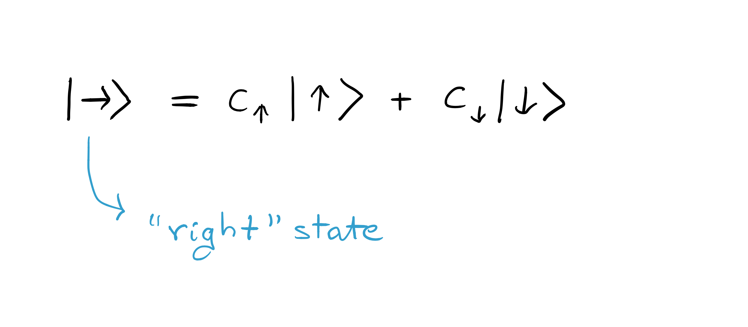 right_state