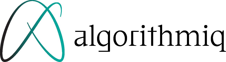 Algorithmiq-Logo_GreenBlack_horizontal